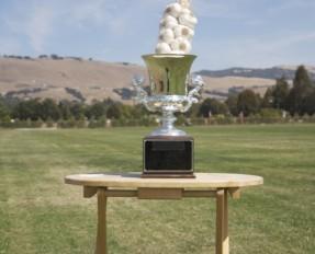2017 Garlic Cup