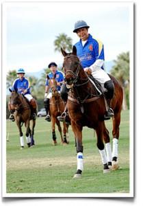 One More Run! Last Saturday Chukkar @ South Bay Polo | Gilroy | California | United States