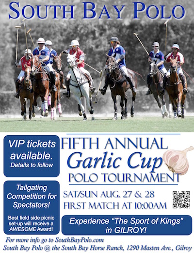 Garlic Cup Spectator for Web
