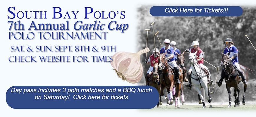 Garlic Cup 2018 Web Banner