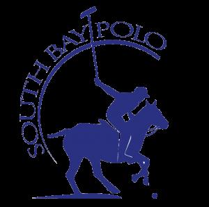 South Bay Polo at Menlo Circus Club