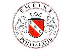 Coaching at Empire Polo @ Empire Polo Club