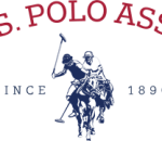 United State Polo Association